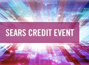 TIW Seamlessly Manages Sears Credit Event for the Derivatives Industry
