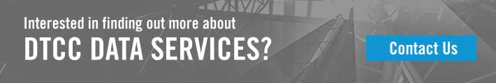 Data Services Contact Banner