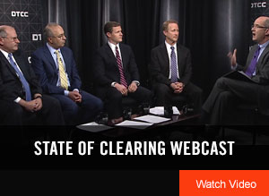 State of Clearing Webcast