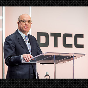 "CFTC's Giancarlo Calls for ""Do No Harm"" Regulatory Approach"