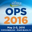 SIFMA Ops 2016