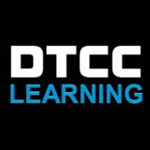 DTCC Learning Releases Client Roadshow Schedule