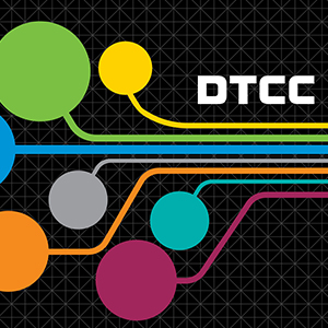 DTCC's Brand Evolution Continues as Avox and Omgeo Web Sites Migrate to DTCC.com