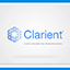 ISE Presents Clarient with Northeast Project of the Year Award