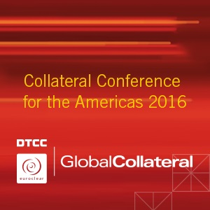 From Collaboration to Big Bang: Next Steps for Collateral Management