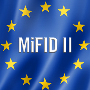 MiFID II and Post Trade Processes Where To And How Much Further To Go