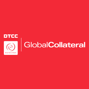 GlobalCollateral Introduces Solution to Connect Collateral Across U.S. and Europe