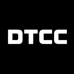 DTCC Executives Earn Markets Media 2017 Women in Finance Award