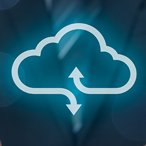 The Last Hurdle to Widespread Cloud Adoption in Financial Services