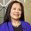 LEIs in Asia with DTCC's Nellie Dagdag