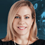 Jen Pev - The Top 3 Issues Driving DTCC's Fintech Strategy in 2019
