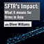 SFTR: What it Means for Firms in Asia