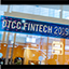 DTCC 2019 Fintech Symposium: Transforming Infrastructure in a Digital World