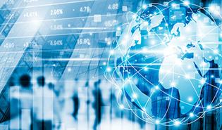 European Markets Infrastructure Regulation (EMIR) | DTCC