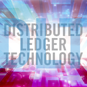 Technological Disruption: Implementing Distributed Ledger Technology in Financial Services