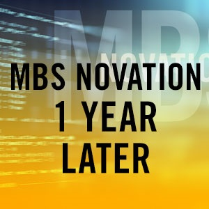 MBSD Operational Novation One Year Later:  A Success for Clients and the Industry