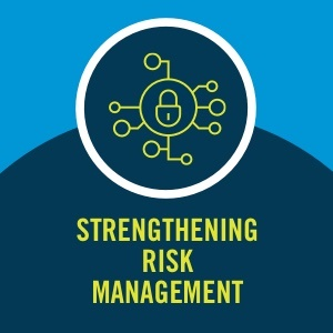 4 Ways DTCC is Strengthening Risk Management