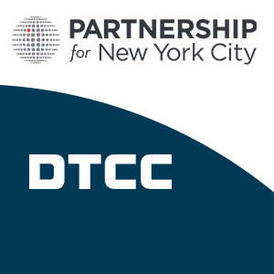 DTCC Joins Efforts Calling to Achieve Racial Justice