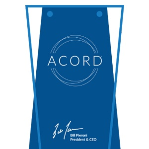 DTCC Receives Multiple Awards from ACORD
