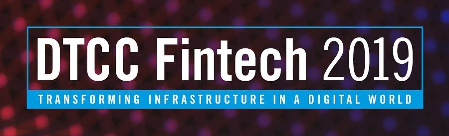 fintech2019_banner