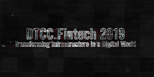 How Fintech is Transforming the Financial Services Landscape
